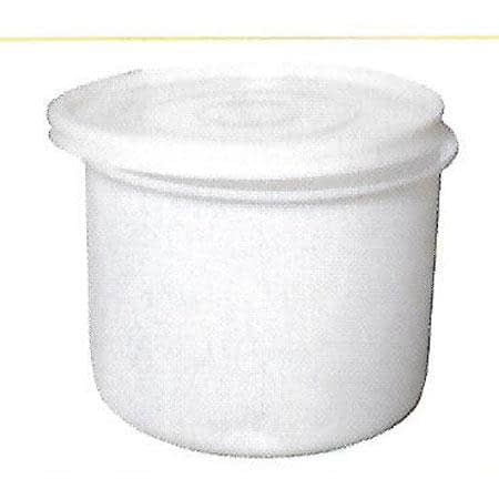 115ltr Straight Sided Drum