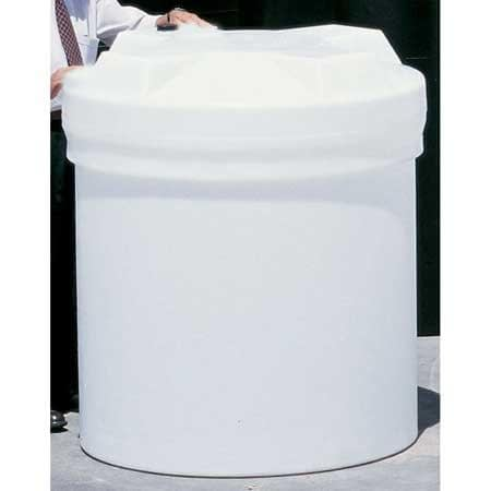 700 Litre Chemical Tank