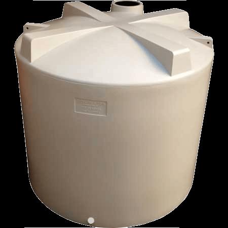 Plastic-Chemical-Tank