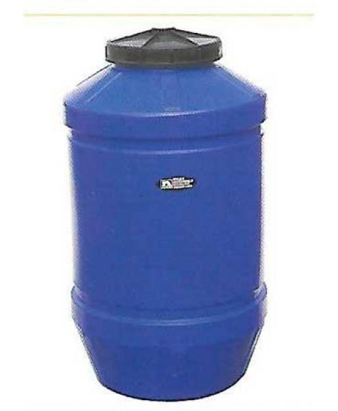 Picker Barrels