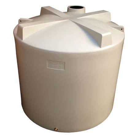 6000lt-Round-Water-Tank
