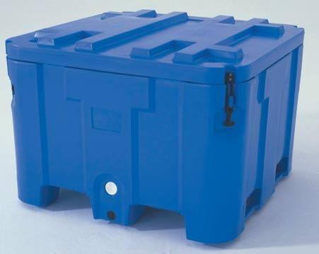 500Ltr-Insulated-Nylex-Cool-Bin