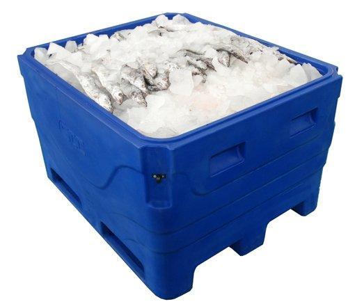 insulated-cool-bin