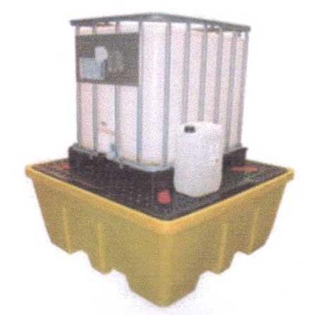1000lt-IBC-Bund-IPA-PM1260