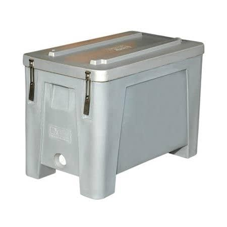 283 Litre Insulated Xactic Cool Bin