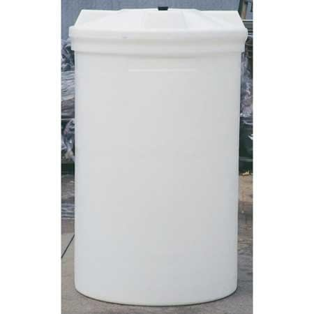 1500 Litre Chemical Tank