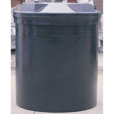 1050 Litre Chemical Tank