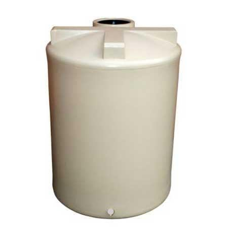 1650 Litre Chemical Tank