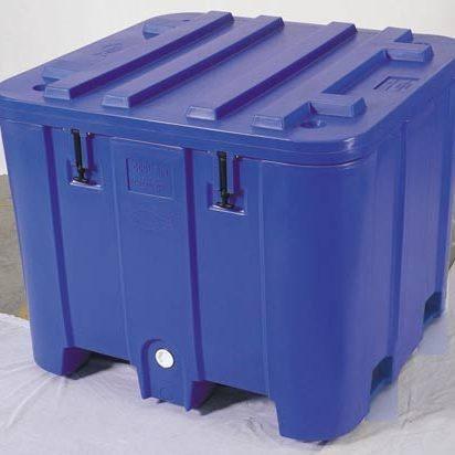 750Ltr-Insulated-Nylex-Cool-Bin