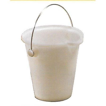 E203-Bucket