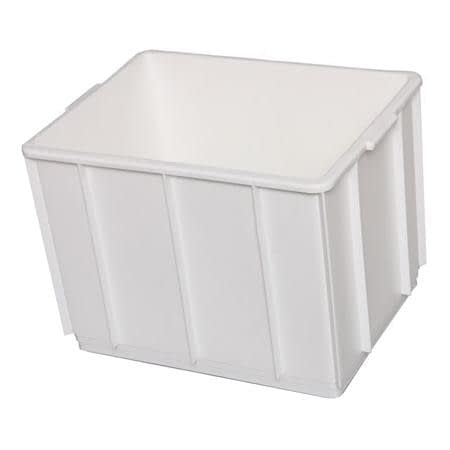 Large Tote Box