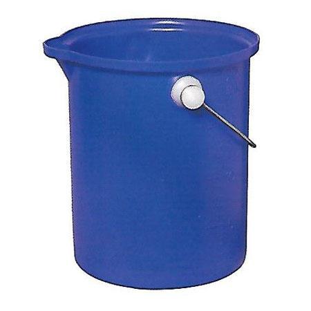 23ltr Heavy Duty Bucket