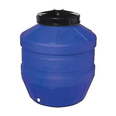 120 Litre Picker Barrel