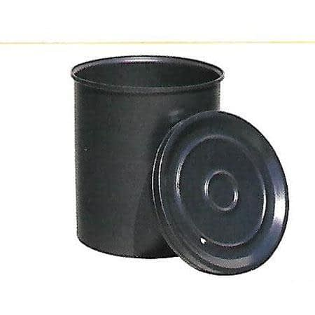 60ltr Straight Sided Drum