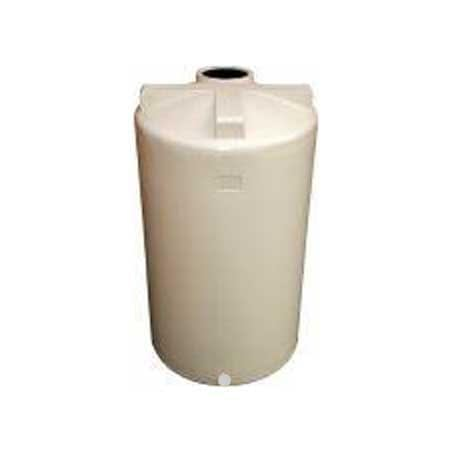 2100 Litre Chemical Tank