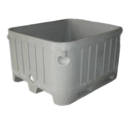 510 Litre Insulated Xactic Cool Bin