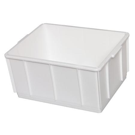 Medium Tote Box