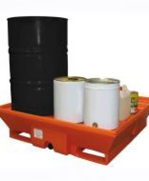 Materials Handling Products
