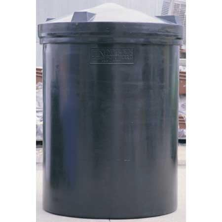 2700 Litre Chemical Tank