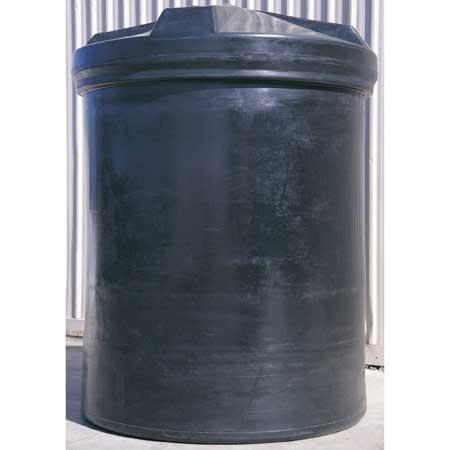E70-5000lt-Chemical-Tank