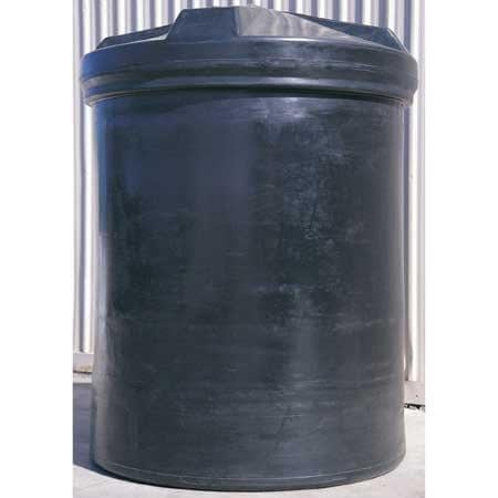 5000 Litre Chemical Tank