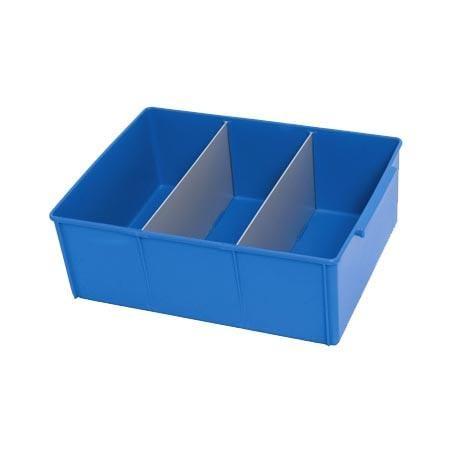 400-Series-Storage-Trays-Large