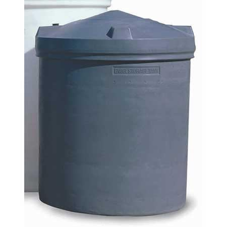 2250 Litre Chemical Tank